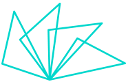 elkarbizitza-arantzazulab-gizarte-berrikuntza-social-innovation-arantzazu-gipuzkoa