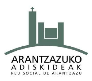 https://arantzazulab.eus/wp-content/uploads/2021/01/Captura-de-pantalla-2021-01-19-162722.png