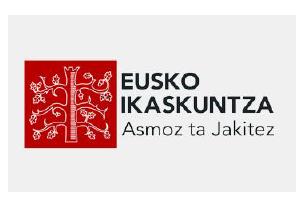 https://arantzazulab.eus/wp-content/uploads/2021/01/Captura-de-pantalla-2021-01-19-162735.png